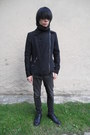 Black-deichmann-shoes-black-denim-co-jeans-black-gate-jacket