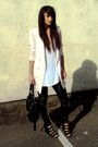 Black-topshop-leggings-black-asos-shoes-black-topshop-accessories-beige-h-
