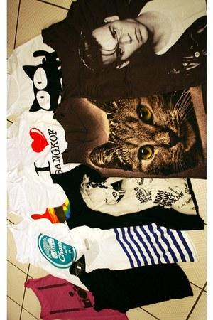 boutique dress - boutique shirt - boutique bag - boutique skirt - boutique acces