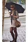 Aldo-shoes-gap-dress-target-tights-gap-bag-chanel-sunglasses-juicy-cou