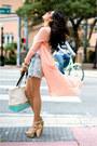 Aquamarine-nila-anthony-bag-white-tank-top-nordstrom-shirt