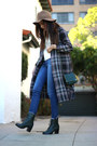 inlovewithfashion coat