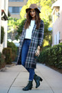 Inlovewithfashion-coat