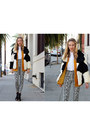 Reformation-jacket-again-pants-reformation-vest-ld-tuttle-heels