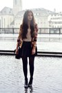 Black-h-m-boots-black-missguided-jacket-black-aldo-bag-black-h-m-skirt