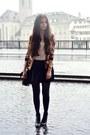 Black-h-m-boots-black-missguided-jacket-black-aldo-bag-black-h-m-skirt