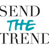 SendTheTrend