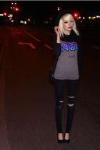 Streetlights