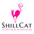 ShillCat