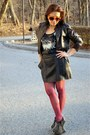 Shadow-jeffrey-campbell-shoes-forever21-tights-h-m-sunglasses