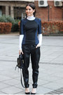 Mini-pashli-31-phillip-lim-bag-polo-neck-h-m-jumper