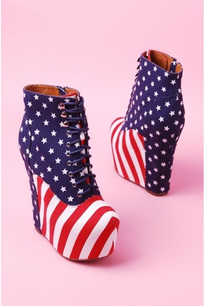 Jeffrey-campbell-wedges_400