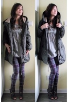 shopchicobsessionetsycom coat