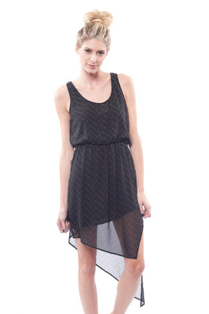 ExcessBaggage dress