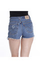 Urban Eclectic Shorts