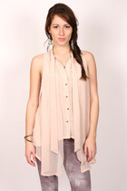 Light-pink-shopgoldiecom-blouse