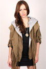 Dark-khaki-shopgoldie-jacket