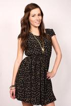 ShopGoldiecom dress