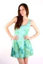 ShopGoldie dress