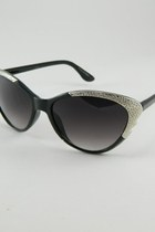 Black-shopgoldie-sunglasses