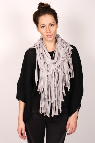 ShopGoldiecom scarf