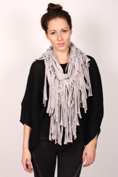 ShopGoldiecom scarf