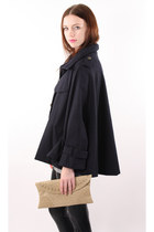 Navy-shopgoldiecom-cape