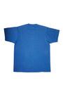 Vela-sheen-t-shirt