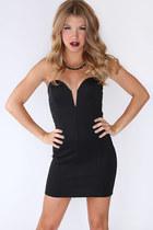 priceless dress