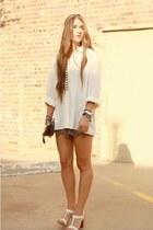 vintage blouse blouse