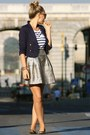 H-m-t-shirt-queens-wardrobe-skirt