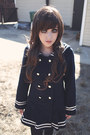 Navy-sailor-quantum-princess-coat