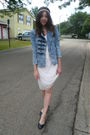 Upscalelocal-shop-jacket-handed-down-from-aunt-dress-headband-claires-tjma