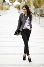 Black-menbur-boots-dark-gray-sheinside-jacket