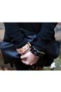 Moxham-bracelet-moxham-bracelet-ysl-boots-tripp-jeans