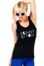 Skinny-bitch-apparel-top
