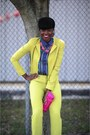Bcbg-blazer-jcrew-purse-forever21-blouse-jcrew-necklace-bcbg-pants