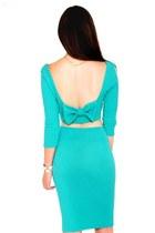 Codigo Dresses