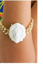 Slimskii-bracelet