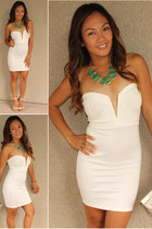 sole mio dress