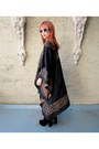 Leopard-some-velvet-vintage-cape