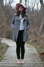 Heather-gray-delias-coat-green-target-leggings-off-white-old-navy-blouse-l