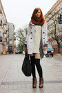 Dark-brown-atmosphere-boots-cream-h-m-sweater-black-sh-bag