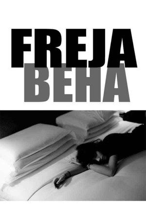 Freja shirt