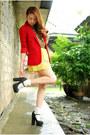Leopard-pinkaholic-top-chiffon-pinkaholic-skirt