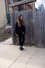 Black-minimarket-boots-black-urban-outfitters-jeans-black-urban-outfitters-s