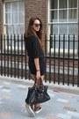 Givenchy-sneakers-balenciaga-bag-t-by-alexander-wang-skirt
