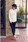 Jeffrey-campbell-boots-greenlane-shop-leggings-dior-sunglasses