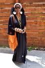 Black-rachel-zoe-dress
