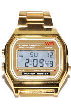 Retro Digital Watch